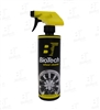 Bio-Tech Wheel Cleaner
