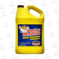 Doctor Mecanico Multi-Purpose Cleaner Original Scent