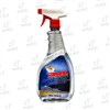 Doctor Mecanico Glass and Surface Cleaner