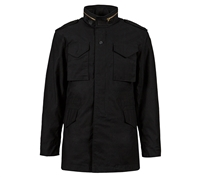Alpha M-65 Field Coat - MJM24000C1