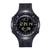 Aquaforce Watches Digital Watch with Illuminating Light 22-001