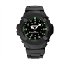 Aquaforce Watches Analog Military Tactical Watch 24-002