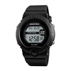 Aquaforce Digital Watch - 26-003
