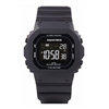 Aquaforce Watches Digital World Time 44-002