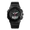 Aquaforce Analog Digital Watch - 48-002