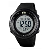 Aquaforce Jumbo Digital Watch - 50-001
