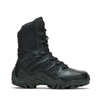 Bates Womens Delta-8 Side Zip Boot - E02748