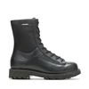 Bates 8-Inch DuraShocks Side Zip Boots - E03140