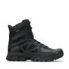 Bates Velocitor Zip Waterproof Boot - E04034