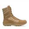 Bates Cobra Hot Weather Boot - E08670
