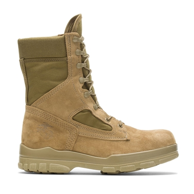 Bates USMC Lightweight Boot - E50501
