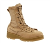 Belleville Boots Hot Weather Steel Toe Flight Boot - 330DESST