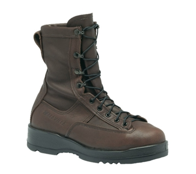 Belleville Boots Wet Weather Steel Toe Flight Boots - 330ST