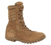Belleville Hot Weather Hybrid Boot - 533