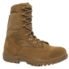 Belleville Tactical Steel Toe Boot C312ST
