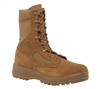 Belleville Womens Waterproof Boot - F790