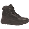 Belleville Tactical Boot -MAXX 6Z