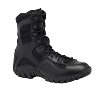 Belleville Khyber Tactical Boot - TR960
