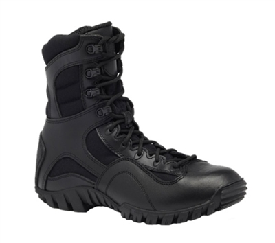 TR960 Belleville Boots Khyber Hot Weather Lightweight Tactical Boot
