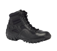 TR966 Belleville Boots Khyber Hot Weather Lightweight Tactical Boot