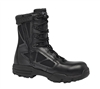 Belleville Waterproof Side Zip Composite Toe Boot - TR998ZWPCT