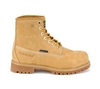 Carolina Boots 6 Inch Waterproof Work Boots - CA3045