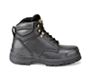 Carolina 6 Inch Steel Toe Work Boots - CA3522
