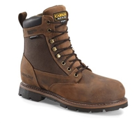 Carolina Installer Steel Toe Insulated Work Boot CA3556