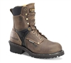 Carolina Timber Logger Boot CA6921