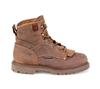 Carolina Boots 6 Inch Composite Toe Work Boots - CA7528