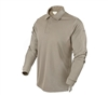 Condor Long Sleeve Tactical Polo - 101120