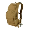 Condor Hydration Pack  - 124