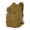 Condor Small Assault Pack - 126