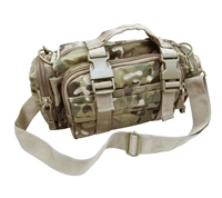 Condor MultiCam Deployment Bag 127-008