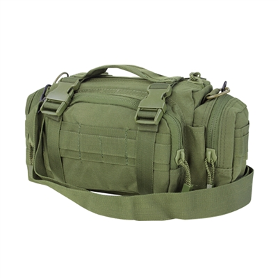 Condor MultiCam Deployment Bag - 127-008