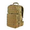Condor Medium Assault Pack - 129