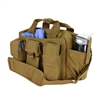 Condor Tactical Response Bag - 136