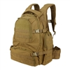 Condor Urban Go Bag - 147