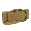Condor 28 Inch Rifle Case - 150