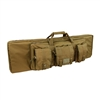 Condor 46 Inch Double Rifle Bag - 159
