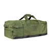 Condor Colossus Duffle Bag - 161