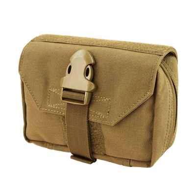 Condor First Response Pouch - 191028