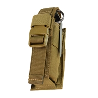Condor Single Flash Bang Pouch - 191062