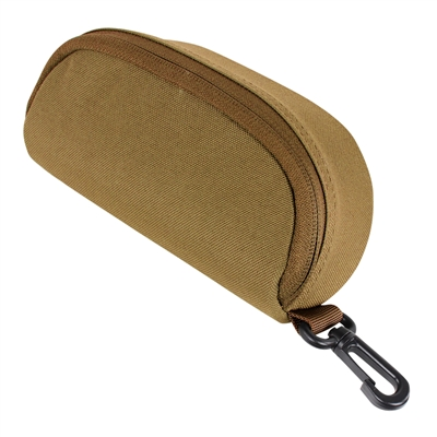 Condor Sunglasses Case - 217