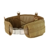 Condor Gen II Battle Belt - 241