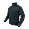 Condor Alpha Micro Fleece Jacket - 601