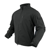 Condor Phantom Soft Shell Jacket - 606