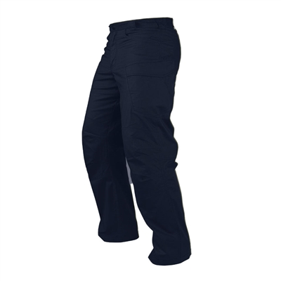 Condor Stealth Operator Pants -  610T