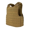 Condor Defender Plate Carrier  -  DFPC