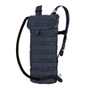 Condor Hydration Carrier - HCB